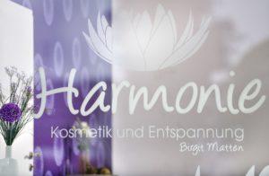 Kosmetik-Studio Harmonie in Grafenwald
